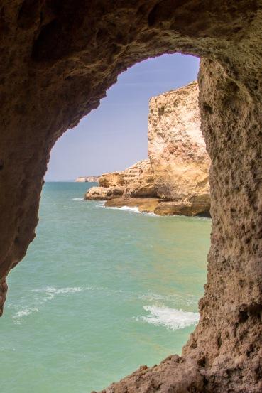 1200_Algarve17-4857-HDR-1