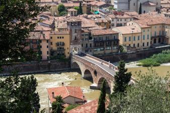 Ponte Pietro