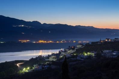 Retraite_Andalusië-8950-MargrietKlippel
