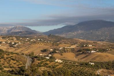 Retraite_Andalusië-9001-MargrietKlippel