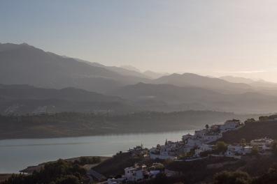 Retraite_Andalusië-9009-MargrietKlippel