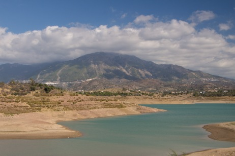 Retraite_Andalusië-9083-MargrietKlippel