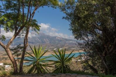 Retraite_Andalusië-9125-MargrietKlippel