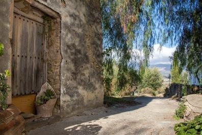 Retraite_Andalusië-9134-MargrietKlippel