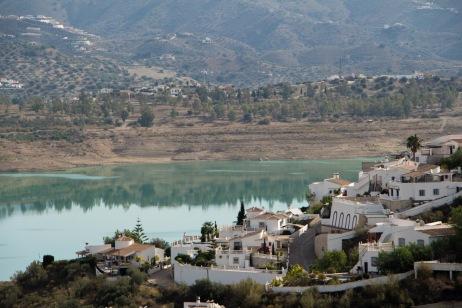 Retraite_Andalusië-9139-MargrietKlippel
