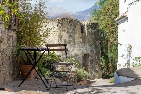 Retraite_Andalusië-9159-MargrietKlippel