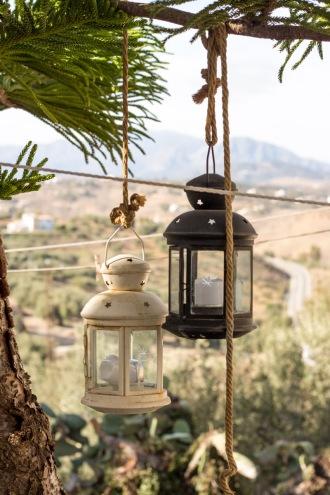 Retraite_Andalusië-9165-MargrietKlippel