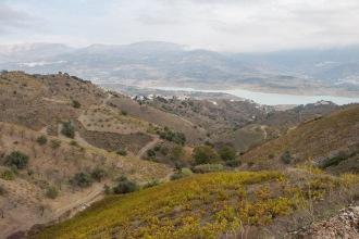 Retraite_Andalusië-9215-MargrietKlippel