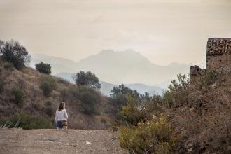 Retraite_Andalusië-9239-MargrietKlippel