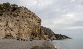 Retraite_Andalusië-9271-MargrietKlippel