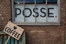 Posse Espressobar