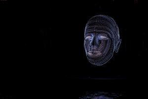 Talking Heads - Viktor Vicsek