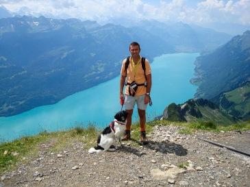 Brienzersee | Zwitserland