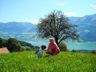 Sarnersee | Zwitserland