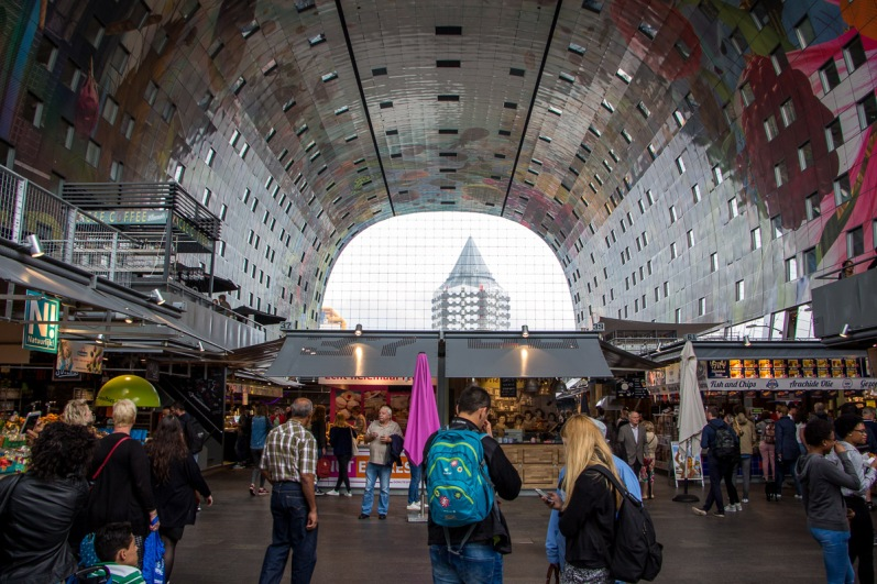 Markthal-9146