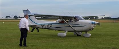 Rondvlucht-9107