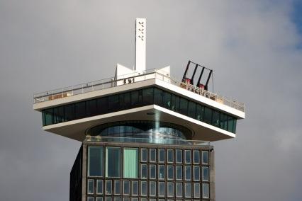 amsterdam-fotoclub-1279