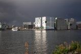 amsterdam-fotoclub-1281