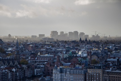 amsterdam-fotoclub-1305