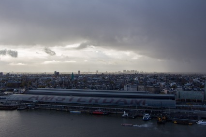 amsterdam-fotoclub-1307