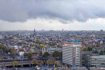 amsterdam-fotoclub-1338