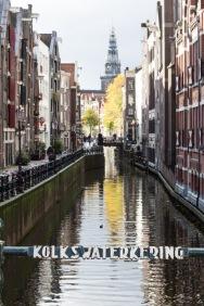 amsterdam-fotoclub-1348