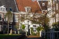 amsterdam-fotoclub-1371