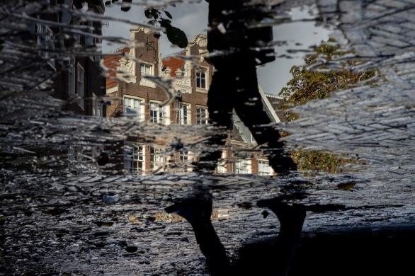 amsterdam-fotoclub-1383