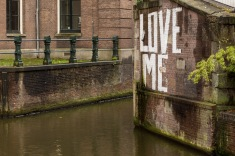 amsterdam-fotoclub-1397