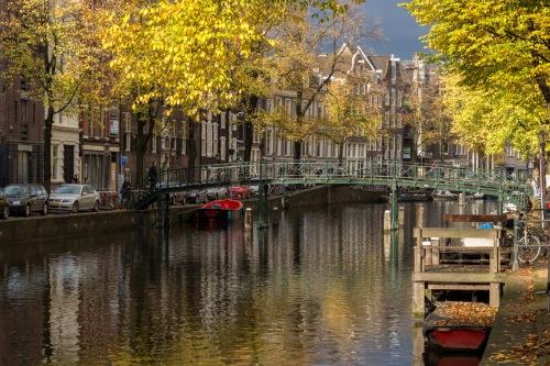 amsterdam-fotoclub-1406