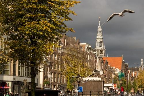 amsterdam-fotoclub-1411