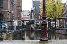 amsterdam-fotoclub-1505