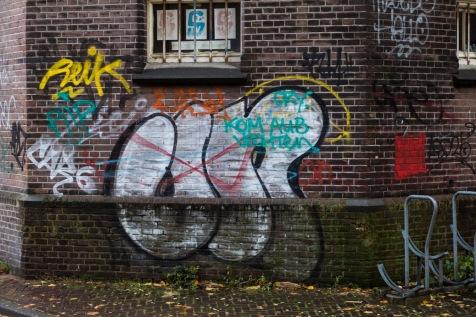 amsterdam-fotoclub-1507