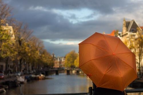 amsterdam-fotoclub-1511
