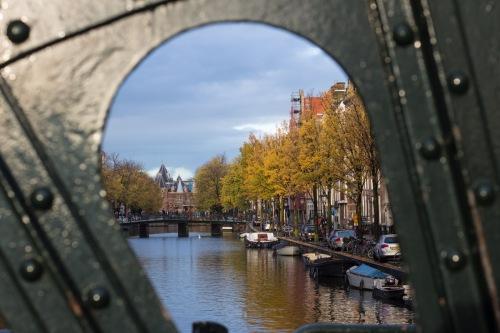 amsterdam-fotoclub-1518