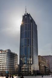 1200_RDAM_Architectuur_MK-3983-2