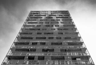 1200_RDAM_Architectuur_MK-4080-27