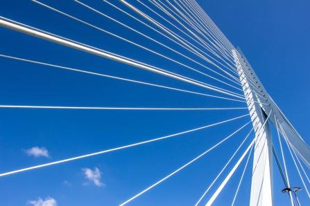 1200_RDAM_Architectuur_MK-4266-55