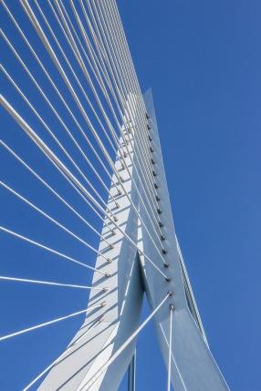 1200_RDAM_Architectuur_MK-4268-56