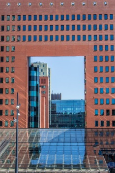 1200_RDAM_Architectuur_MK-4291-62