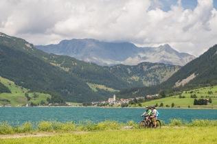1200_Reschensee_fietsen-7566-12