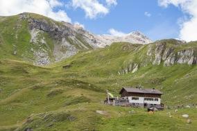 1200_Sesvenna Hütte-6972-26