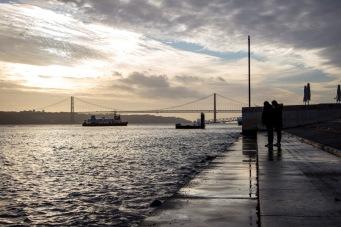 1200_Lissabon-0184-3