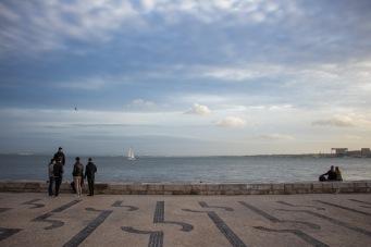 1200_Lissabon-0194-5