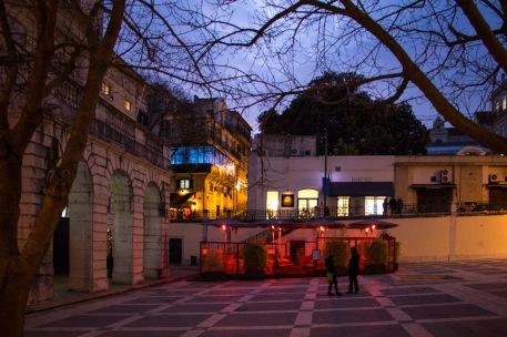 1200_Lissabon-0248-17