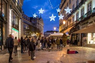 1200_Lissabon-0252-18