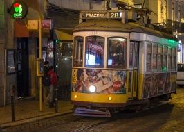 1200_Lissabon-0276-25