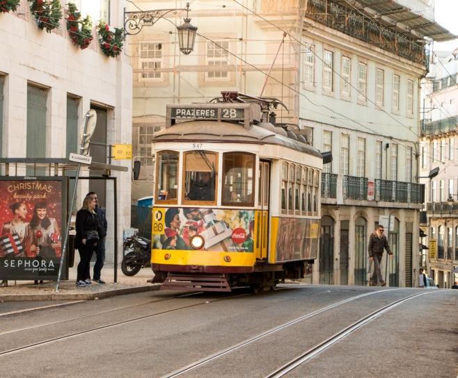 1200_Lissabon-0288-1
