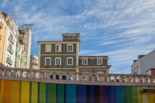1200_Lissabon-0362-8