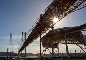 1200_Lissabon-0374-10